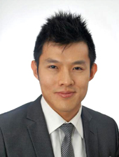 MEET LIVING 360'S NEW IN-HOUSE DOCTOR: DR. AARON PANG
