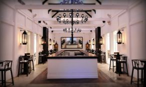thai-cuisine-sg-1