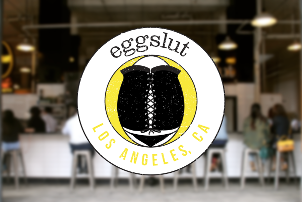 151822-8282391-eggslut-logo-2