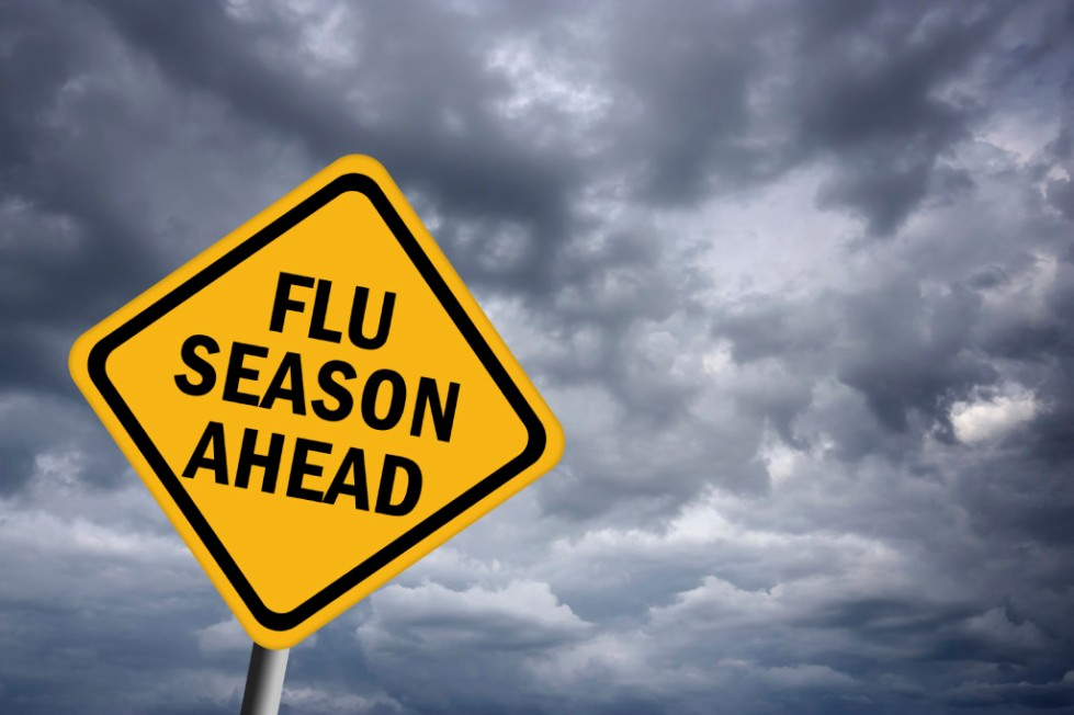 flu-season-ahead-1024x682