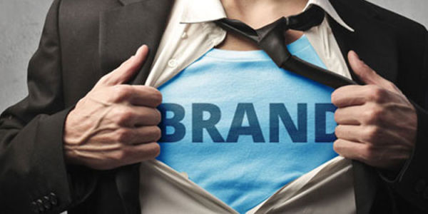 improving-your-personal-brand-on-social-media