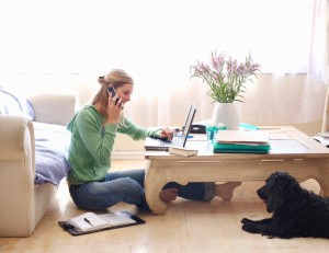 o-WOMAN-WORKING-FROM-HOME-facebook-1024x789