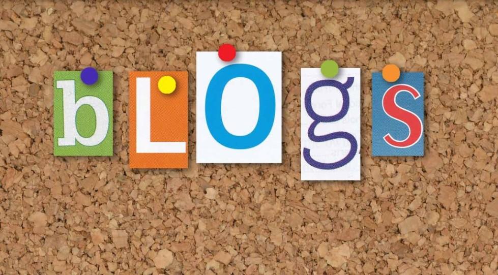 blogs-2-1024x566