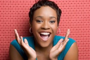 bigstock-Happy-Black-Woman-12039302-1024x683