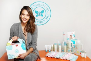 Jessica-Alba-The-Honest-Co-1024x683
