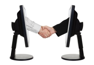 Virtual-Assistant-Business-Blog1-1024x716