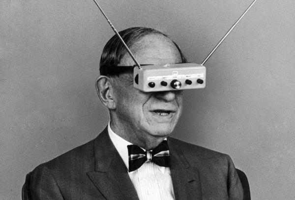 wearable-technology