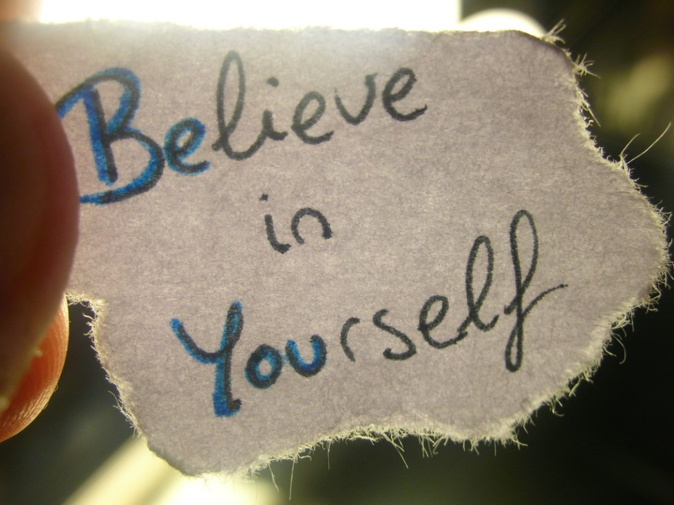 believe_in_yourself-1024x768