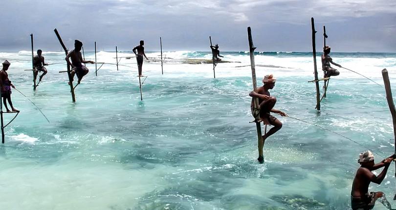 sri-lanka-fishing-mic5masw09f3nfs1bcfragjbw6gtwhktqmf0jr84ek.jpg