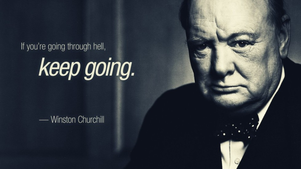 winston-churchill-quote-keep-going-1024x576