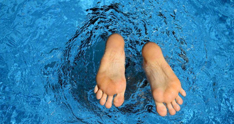 feet_AFP-mvzga06faap06ovrfxvgbgjqcs34h8o5wk7jicklsc
